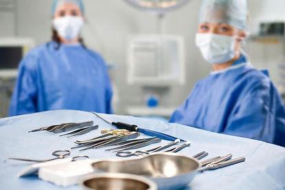 instrumentacao-cirurgica-1523468312.jpg