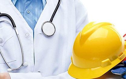 especializacao-em-enfermagem-do-trabalho