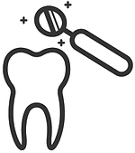 Dental exam icon.png