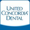 United Concordia.png