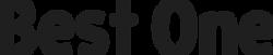 logo_bestone.png