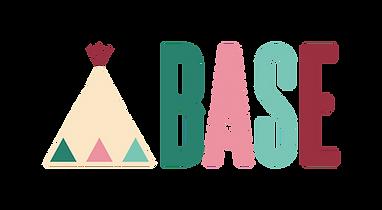 base_logo (1).png