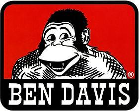 logo-bendavis.jpg