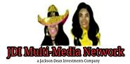 Media Logo Final.png