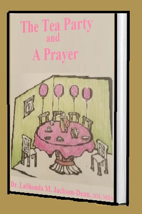 The Tea Party and A Prayer Book.jpg