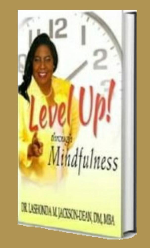 Website Level Up 1.jpg