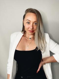 Jillianne Steinnagel