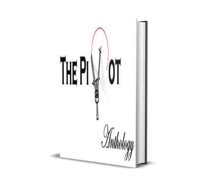 The Pivot Anthology Book