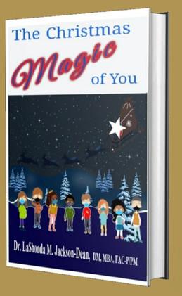 Website Christmas Magic.jpg