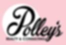 Logo - Pink Background.png