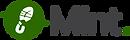 MintStore_logo_RGB_600x184px.png