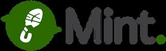MintStore_logo_RGB_2000x768px.png