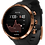 Thumbnail: Suunto Spartan Sport Wrist HR ***Certified Renewed***