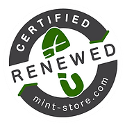 MintStore_stamp_500x500px.png