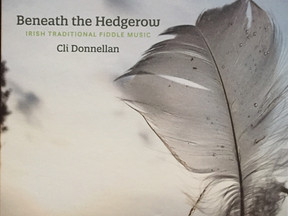 Review Beneath the Hedgerow
