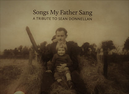Songs my father sang img.jpg