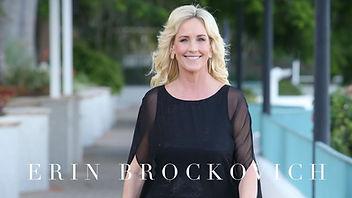 Erin Brockovich.jpg