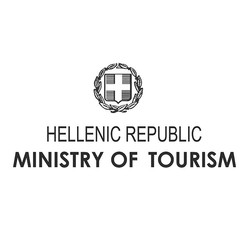 tourismos_edited