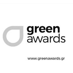 greenawards_edited