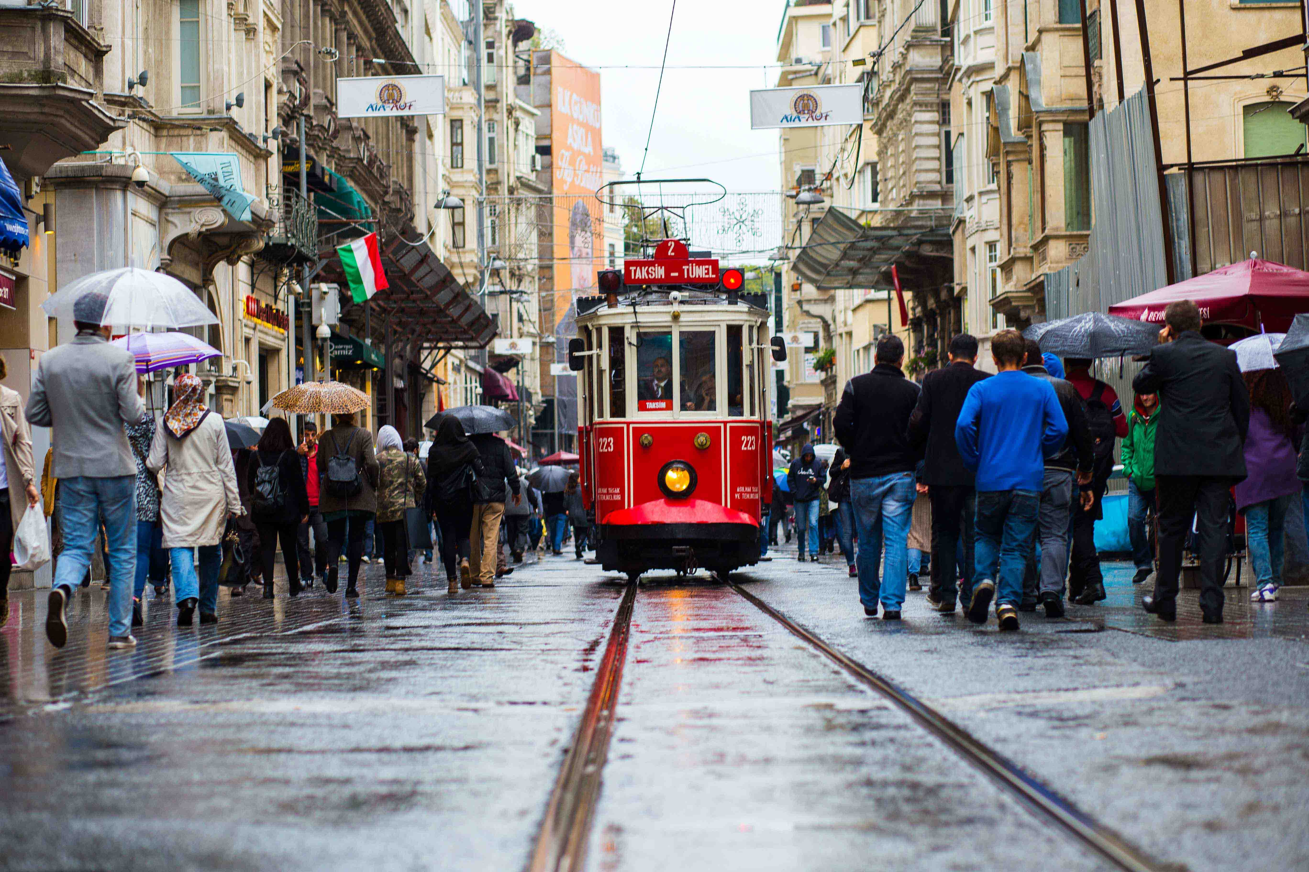 Istanbul-Street-Photography8