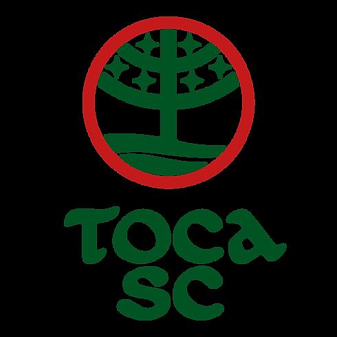 02_Toca SC_Vertical.png