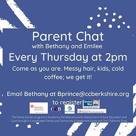 Parent Chat (5).jpg