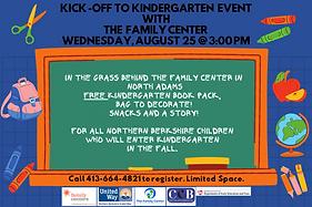 Kick Off Kindergarten.png