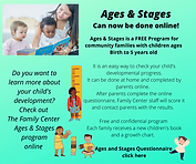 Ages & Stages new (3).png