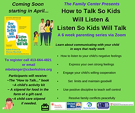 How to Talks So kids Will Listen NEW.png