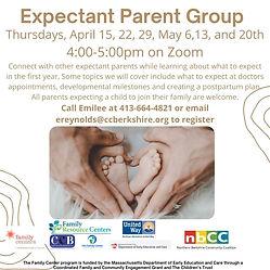 Expectant Parent Group (2).jpg
