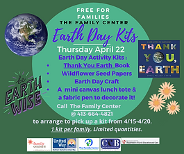 Earth Day Kits (2).png