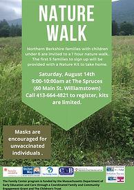 Nature Walk Spruces.jpg