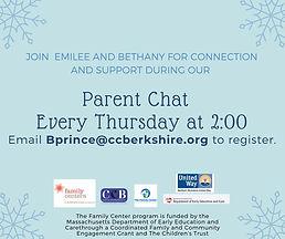 Parent Chat (2).jpg