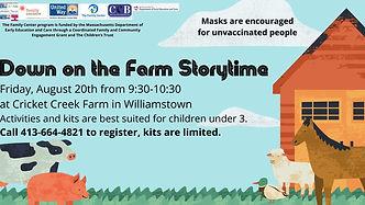 Farm Storytime.jpg