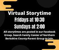 Virtual Storytime.jpg