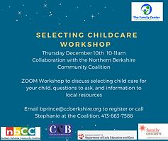 ChildCareWorkshop.png
