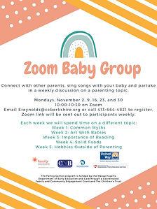 Zoom Baby Group (2).jpg