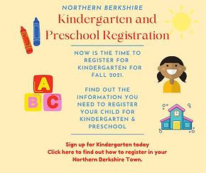 Kindergarten Registration graphic (4).pn