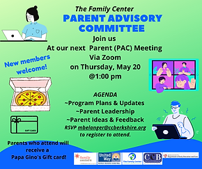 Parent Advisory Committee (5).png