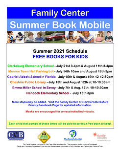 Book Mobile Flyer All Locations 2021.jpg