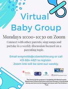 Virtual Baby Group (5).jpg