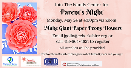 Parents Night In- Paper Peonies.png