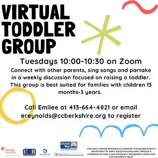 Virtual Toddler Group (1).jpg