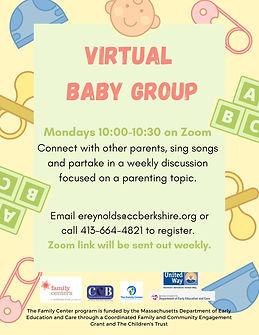 Virtual Baby Group (6).jpg