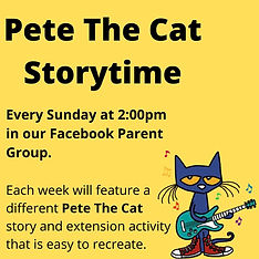 Pete The Cat Storytime.jpg