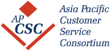 AsiaPacificLogo_2.png