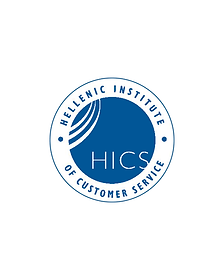 HelenicLogo_Final.png