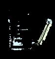 NIRITEXT | עריכה לשונית וכתיבה