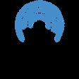 Logo_2_CMYK.png