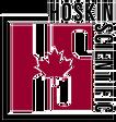 hoskin_logo%20w%20border%20(2017_11_02%2